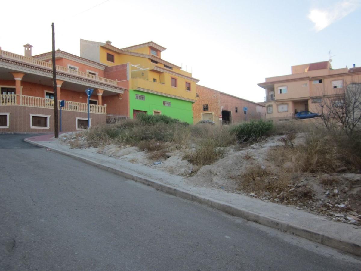 Suelo Urbano en Venta en  Campos del Río
