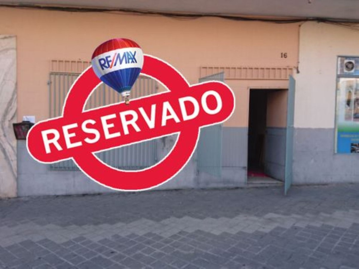Local Comercial en Venta en Vicálvaro, Madrid