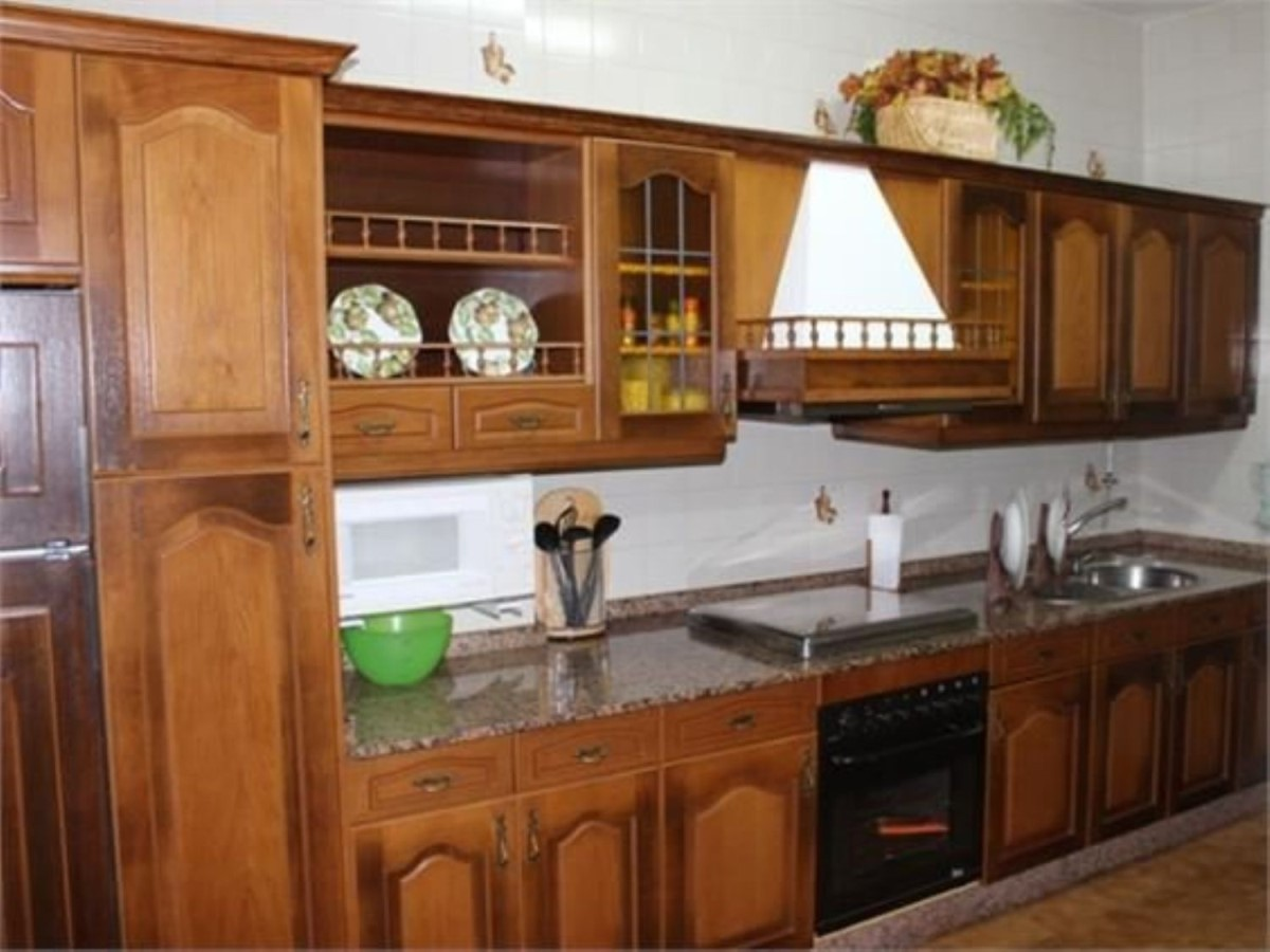 Apartment  For Sale in  Soutomaior