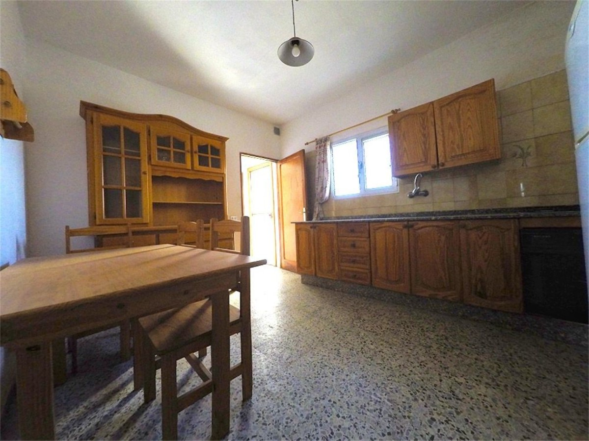 Casa Rural en Venta en  Arico