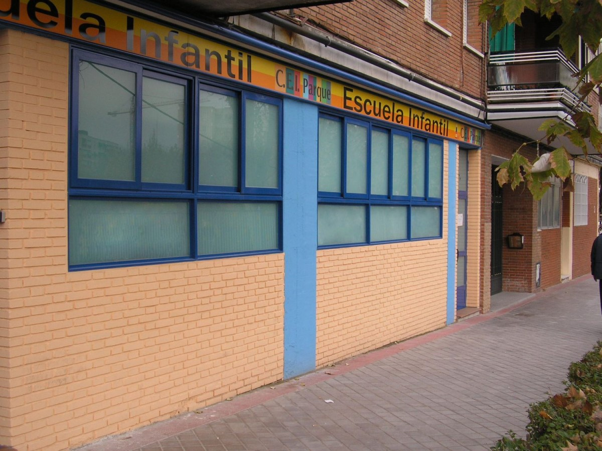 Retail premises  For Sale in Carabanchel, Madrid