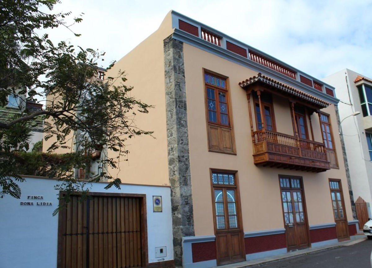 Venta de maderas en tenerife great best amazing casas de madera en asturias precios with casas - Maderas santana tenerife ...