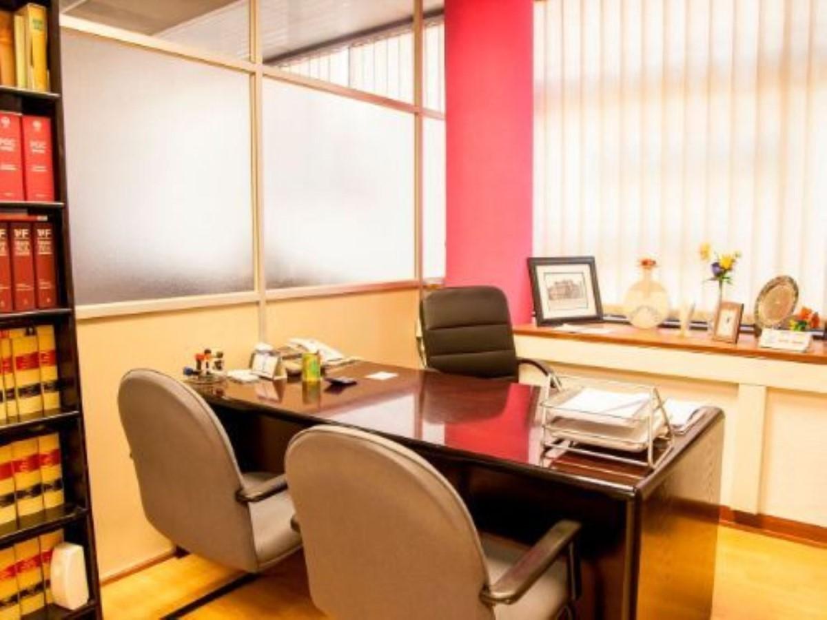 Oficina en Venta en Deusto, Bilbao