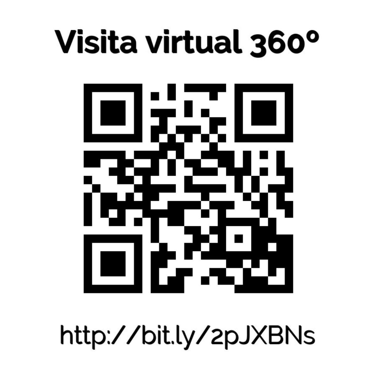 3450-04124