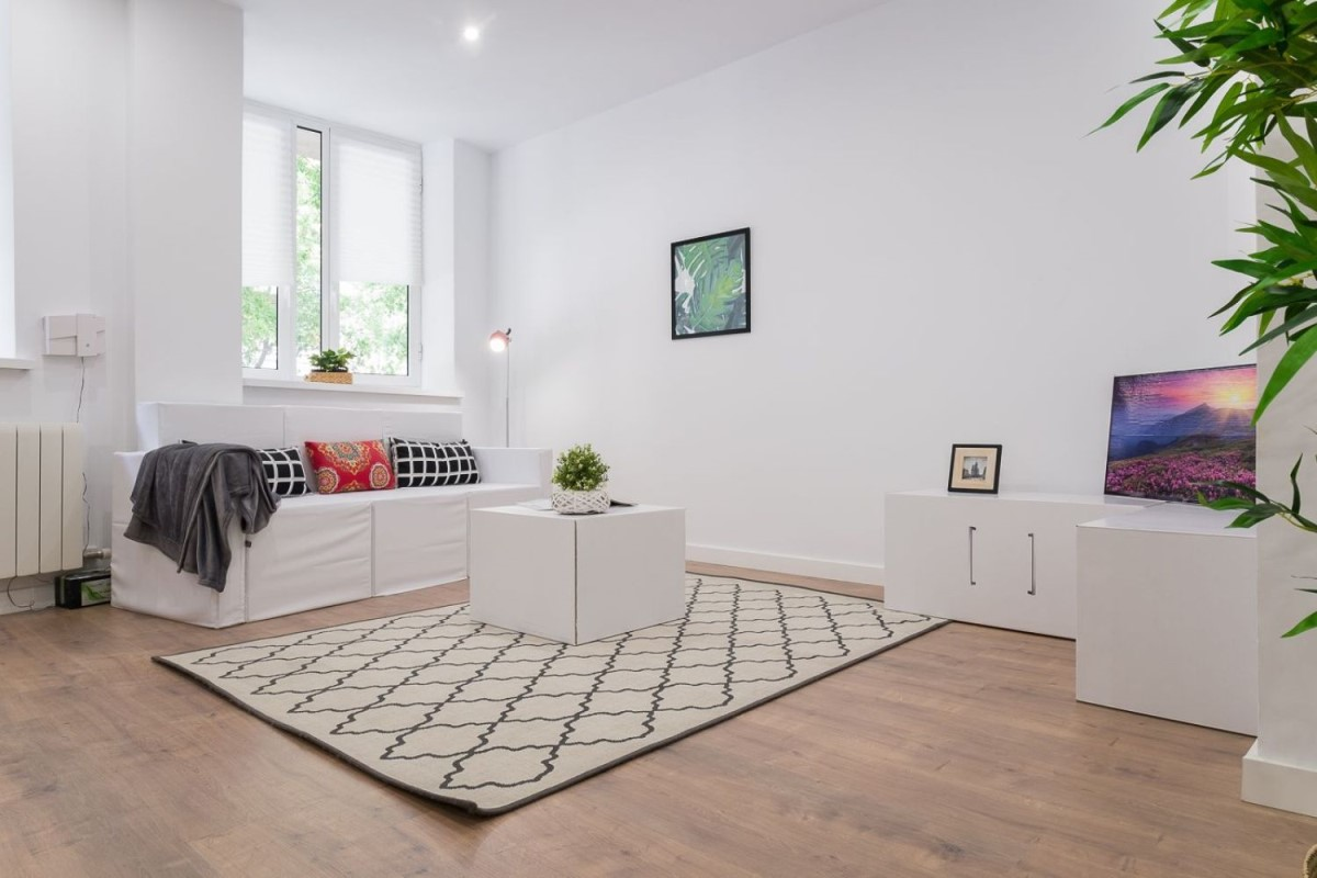 Apartment  For Sale in Eixample, Barcelona