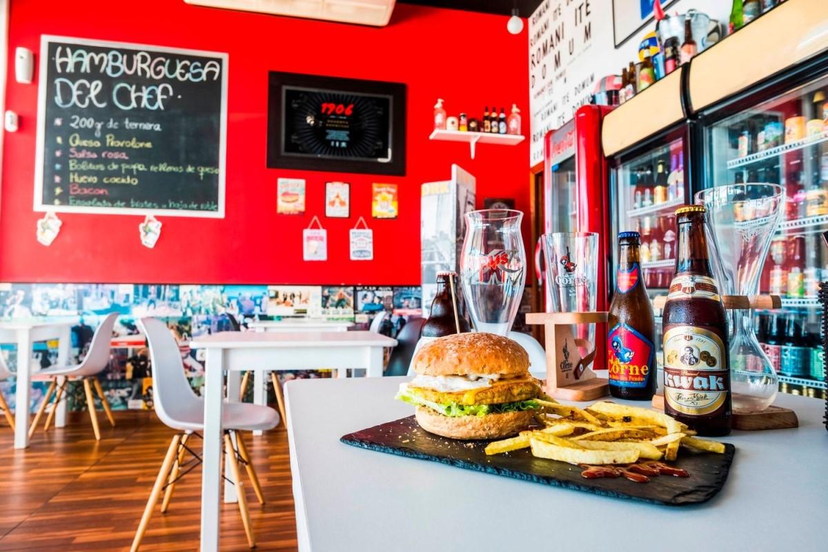 Local Comercial en Venta en  Granadilla de Abona