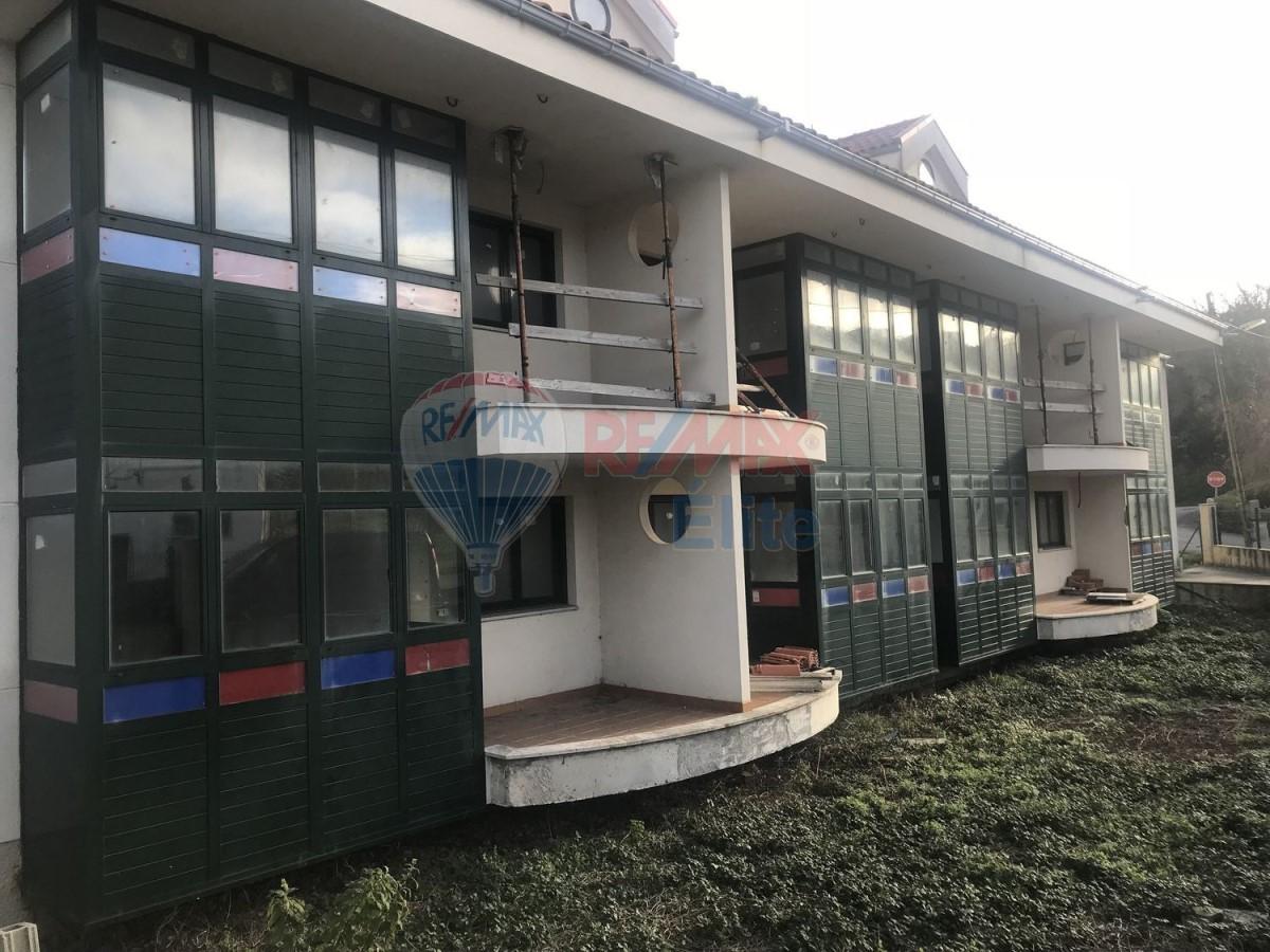 Edificio de Viviendas en Venta en  gozón