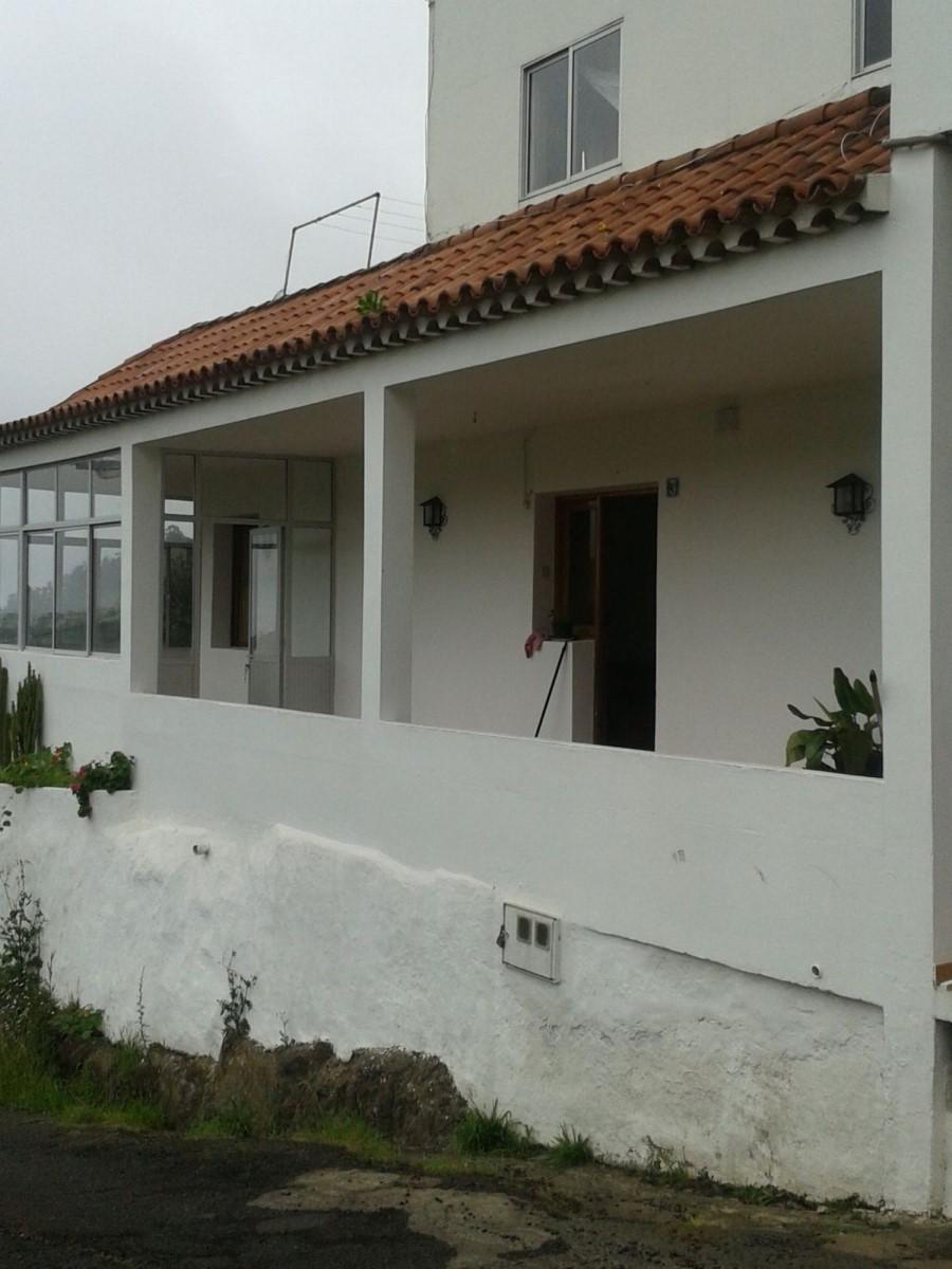 Casa Rural en Alquiler en  Firgas