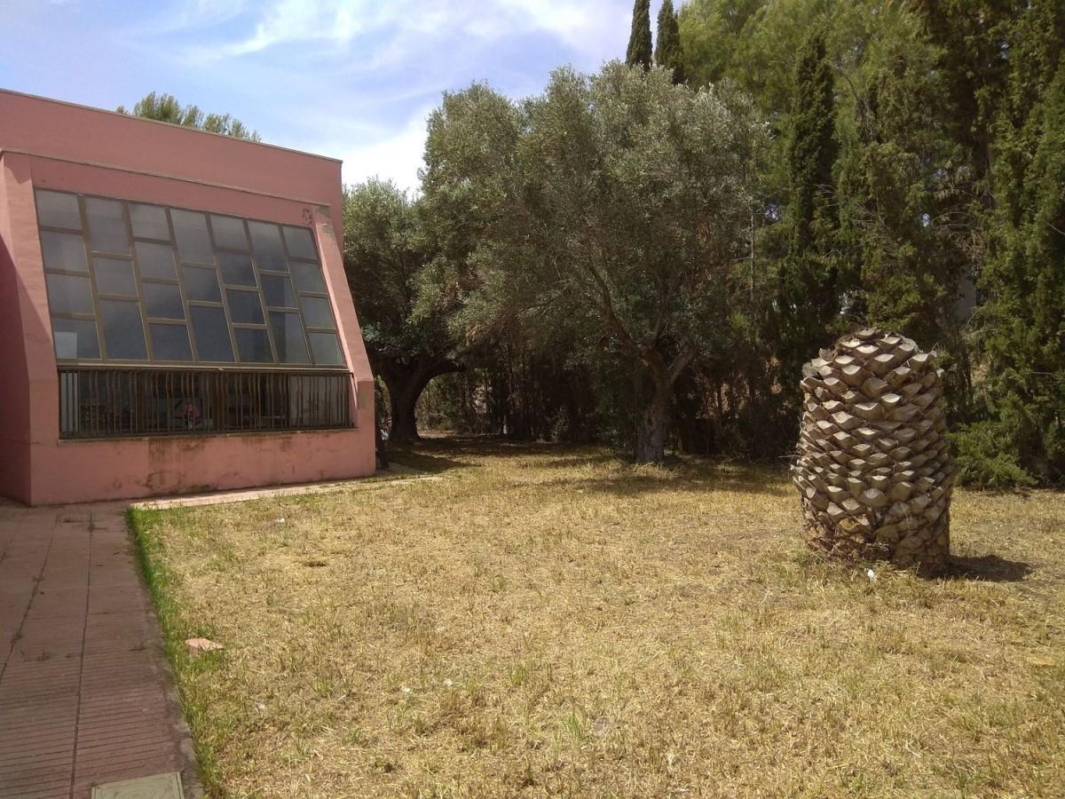 Casa Rural en Venta en  Aigües