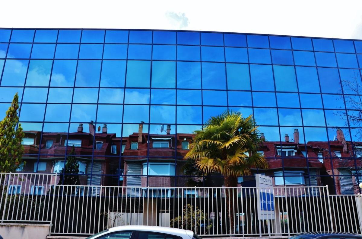 Oficina en Venta en Montecillo, Rozas de Madrid, Las