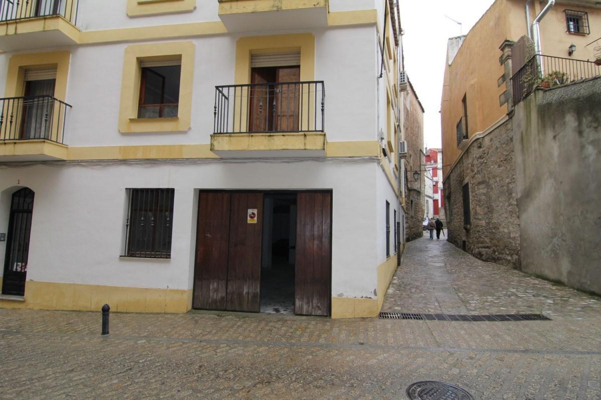 Local Comercial en Venta en  Trujillo