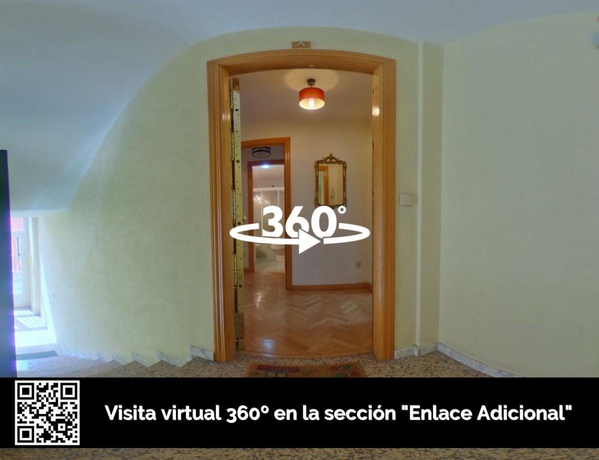 3512-00007