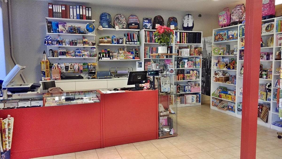 Local Comercial en Alquiler en  Colmenarejo