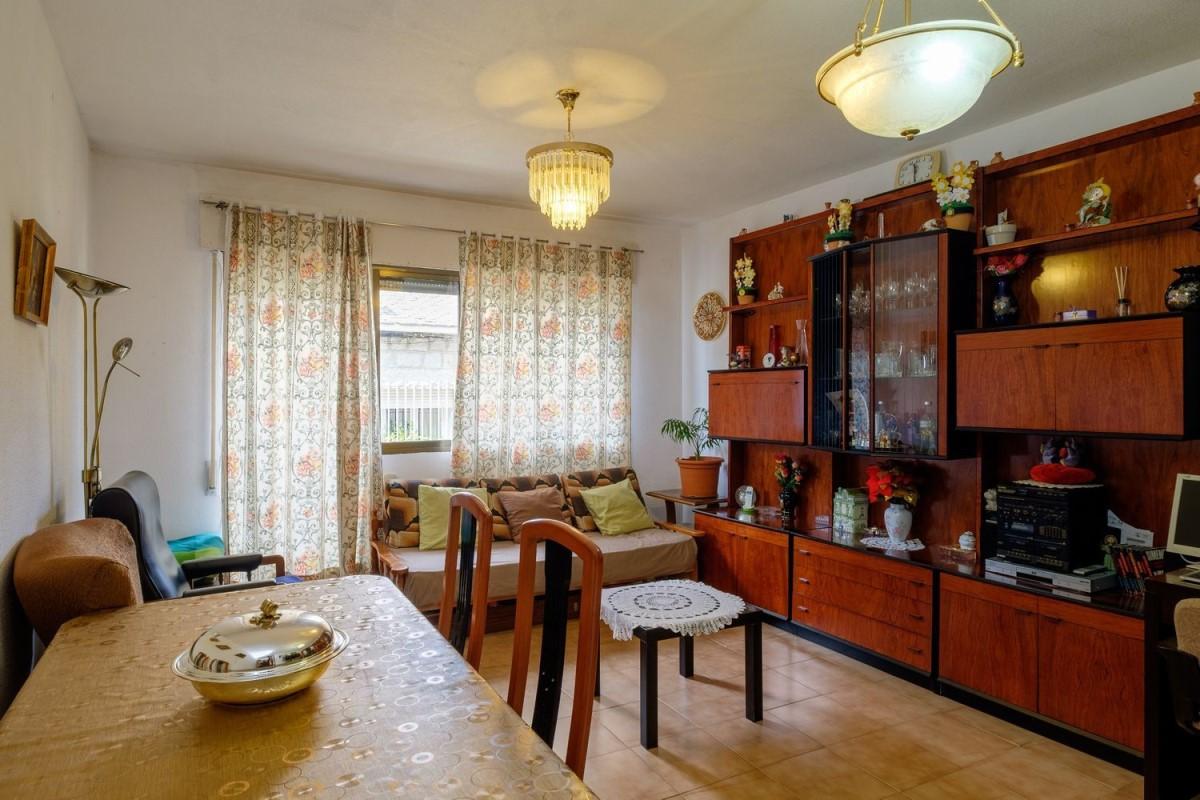 Appartement  à vendre à  Boalo, El
