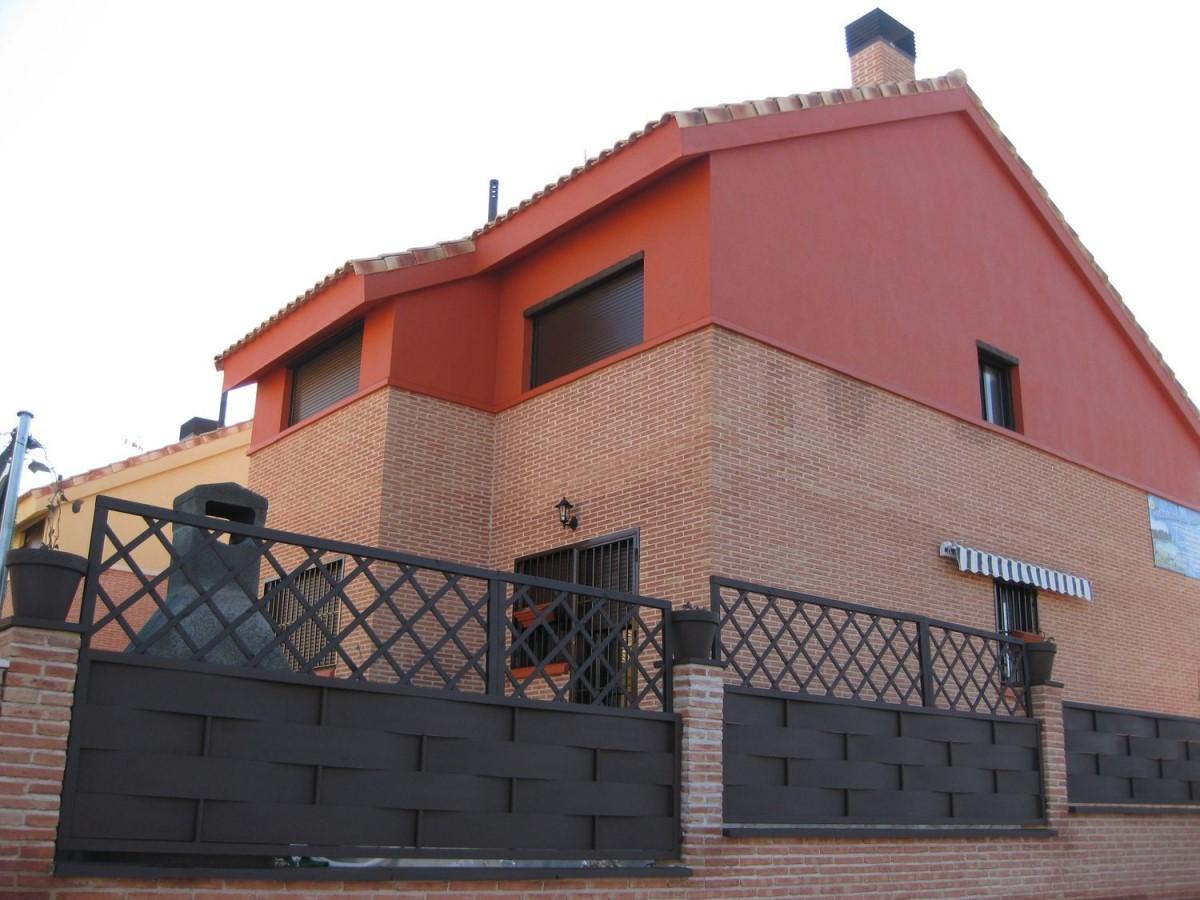 Casa Rural en Alquiler en  Noez