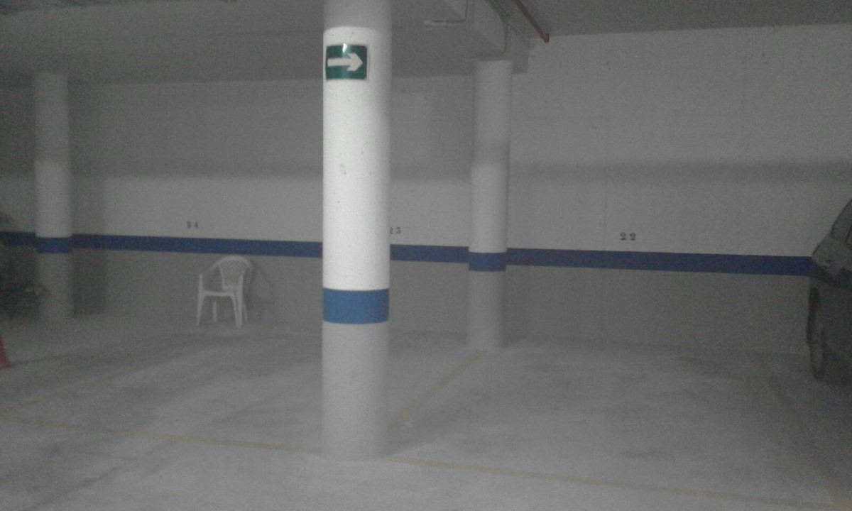 Garaje en Venta en Orihuela Costa, Orihuela