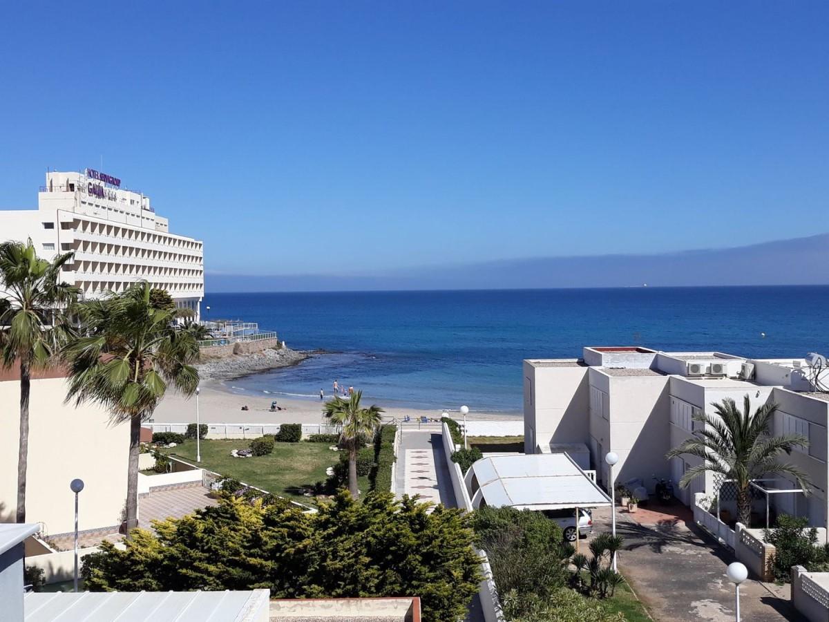 Loft en Venta en  Manga del Mar Menor, La