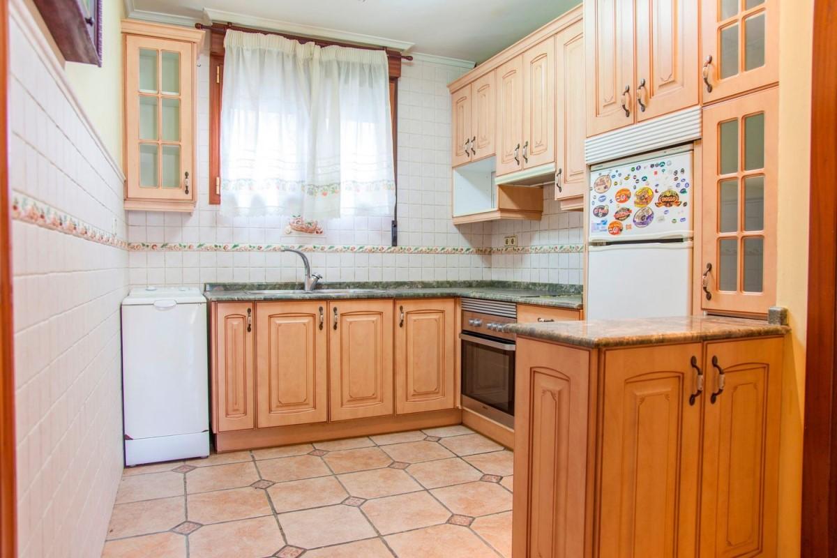 Pisos en portugalete baratos piso en venta en portugalete with pisos en portugalete baratos - Pisos baratos en vizcaya ...