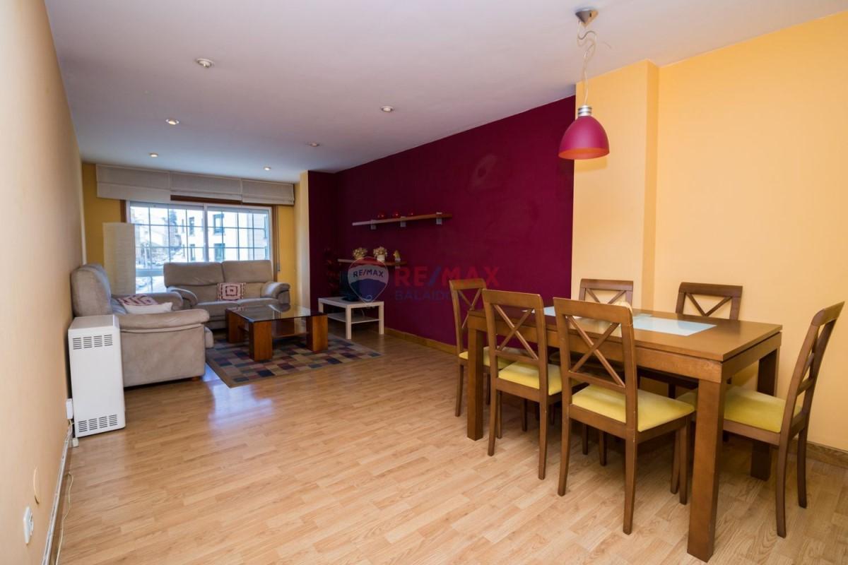 Appartement  à vendre à  Caeira
