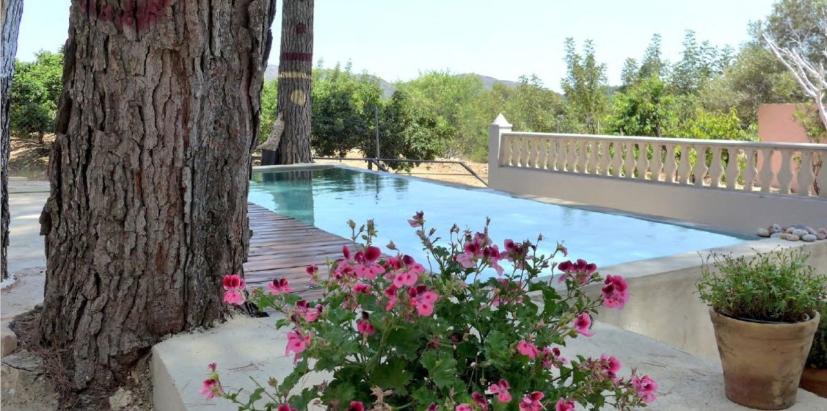 House  For Sale in  Alfara de Algimia
