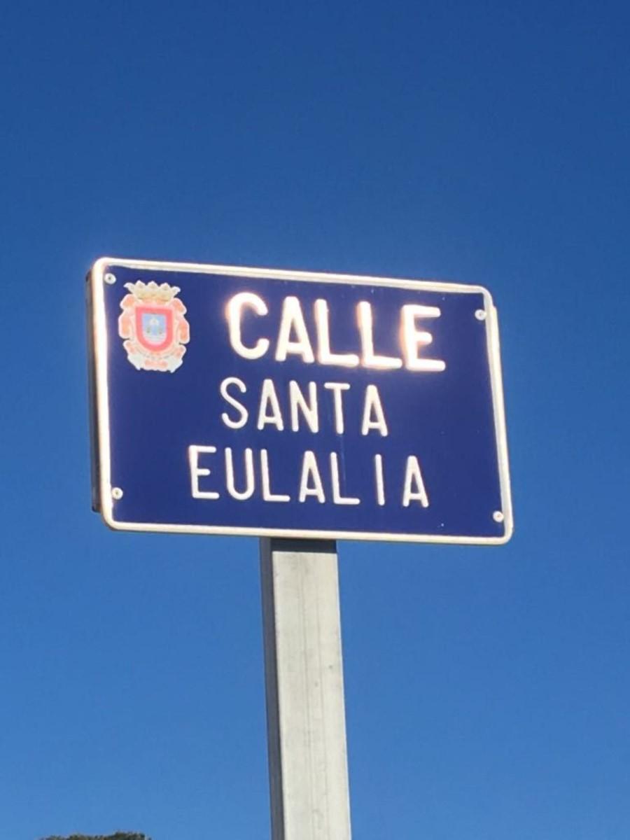 Suelo Urbano en Venta en  San Javier