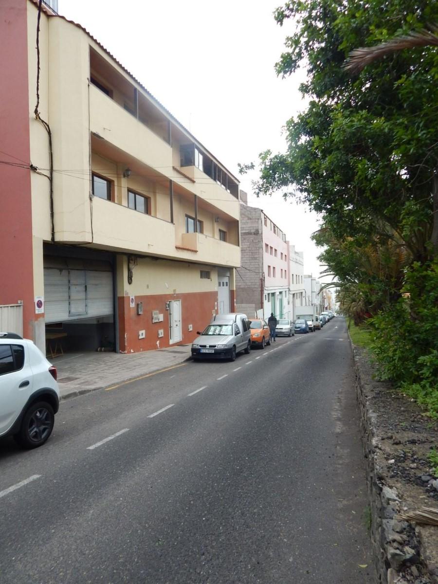Oficina en Venta en Carretera Del Centro - Cono Sur, Palmas de Gran Canaria, Las