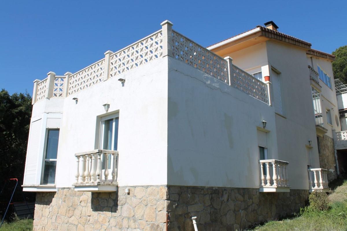 Chalet en Venta en Los Peñascales, Torrelodones
