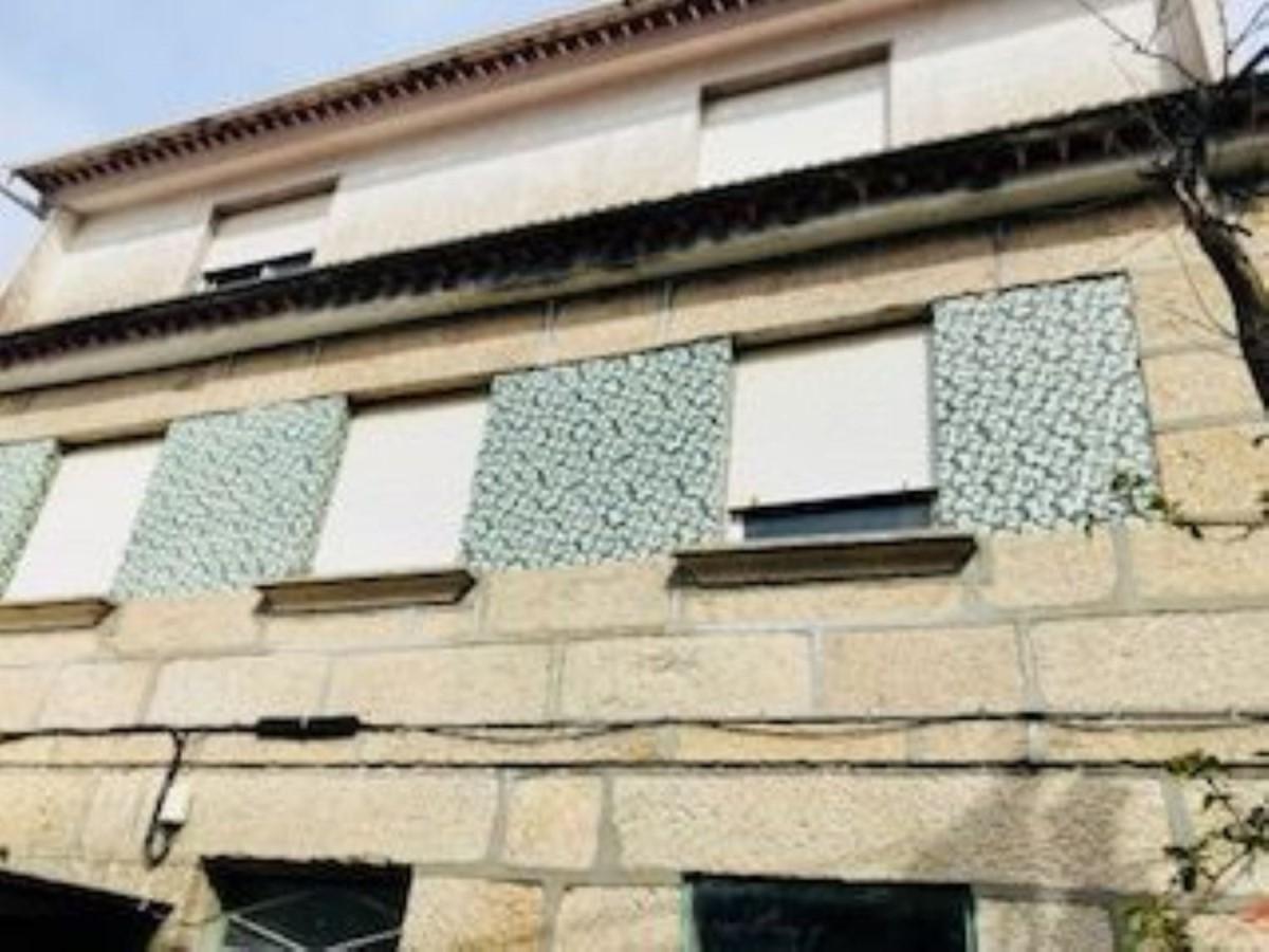 Appartement  à vendre à  Vigo
