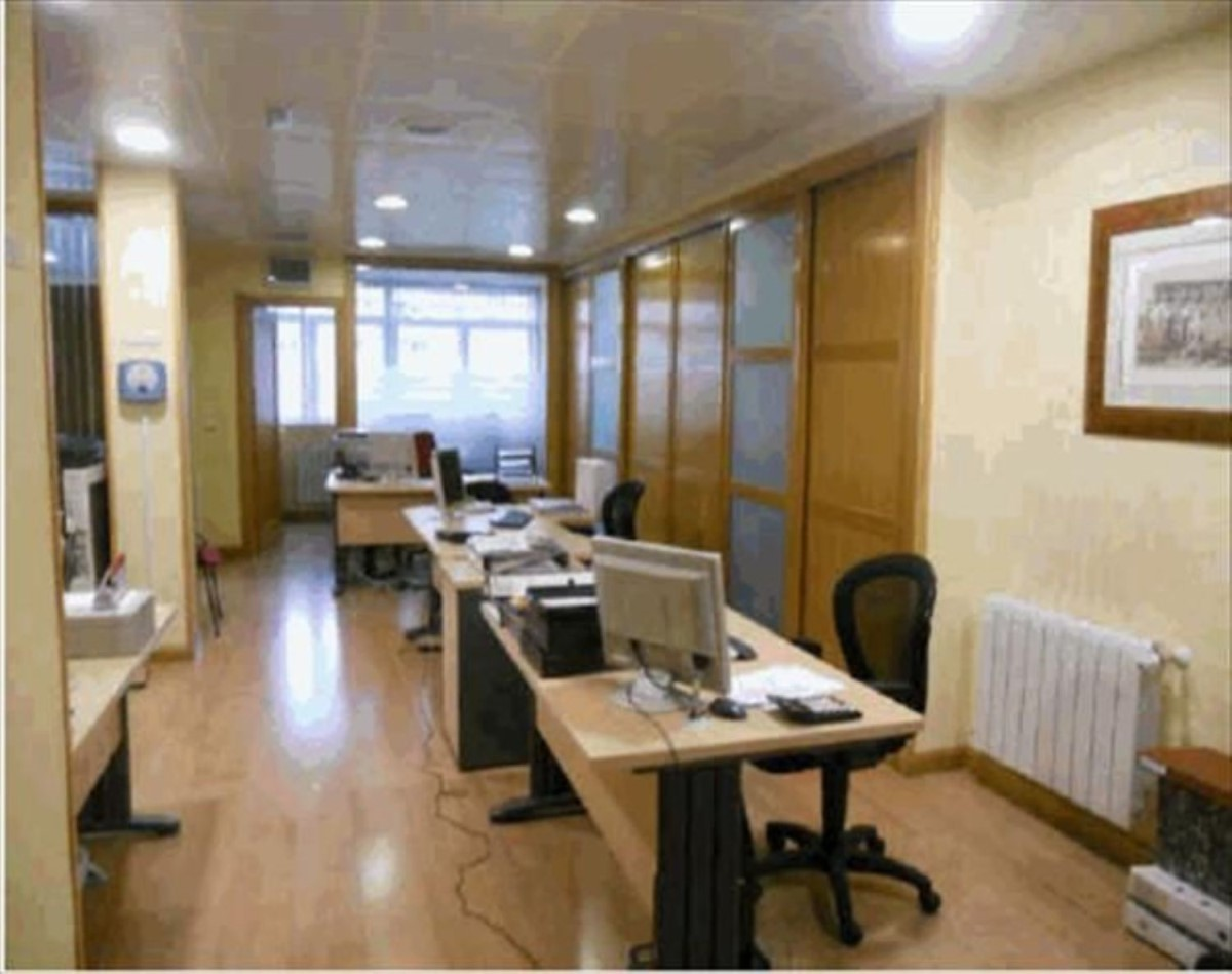 Apartment  For Sale in  Collado Villalba
