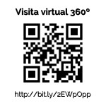 3408-03554