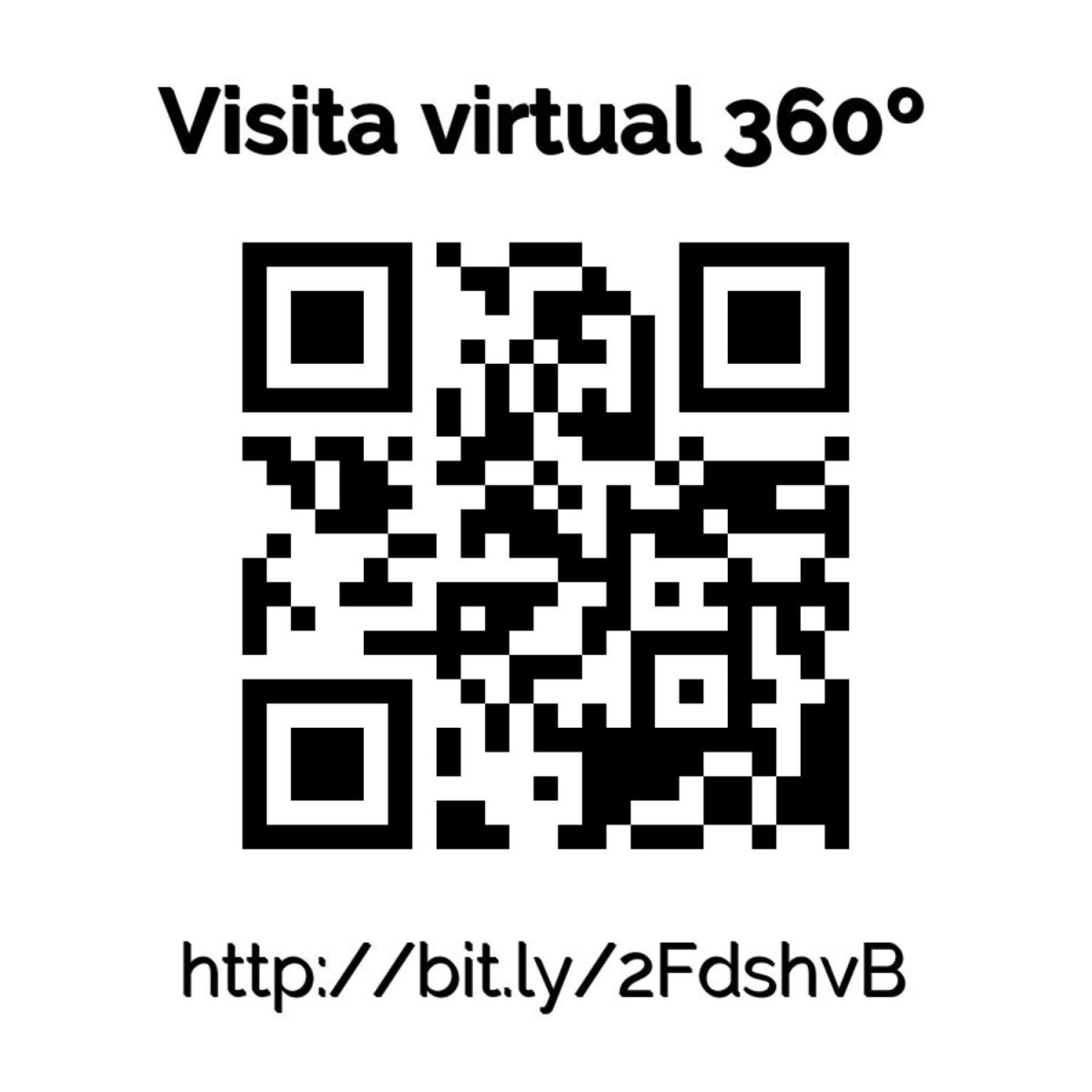 3408-03542