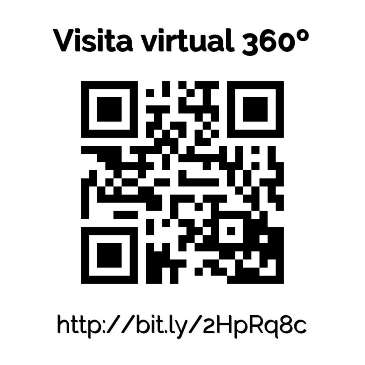 3408-03482