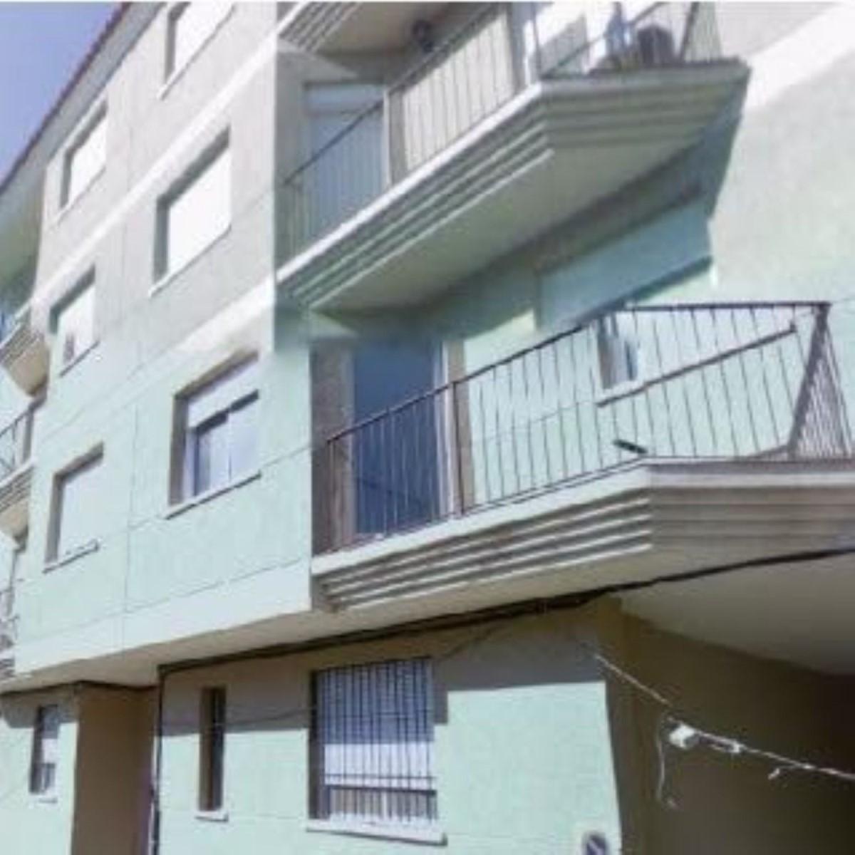 Piso en Venta en Pedanías Oeste, Murcia