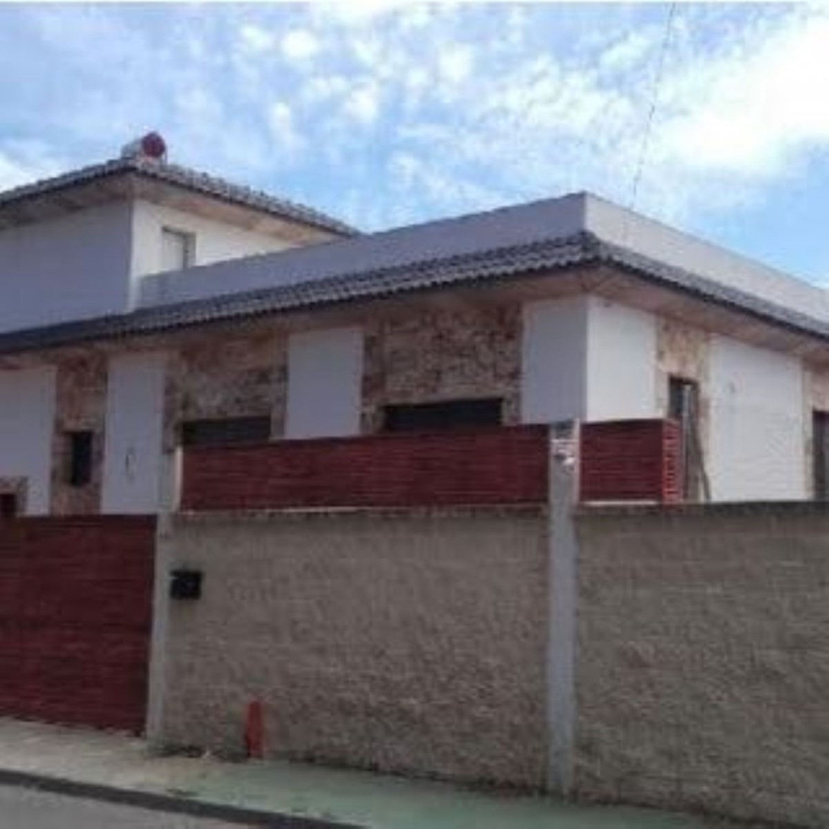 House  For Sale in Romeral, Molina de Segura
