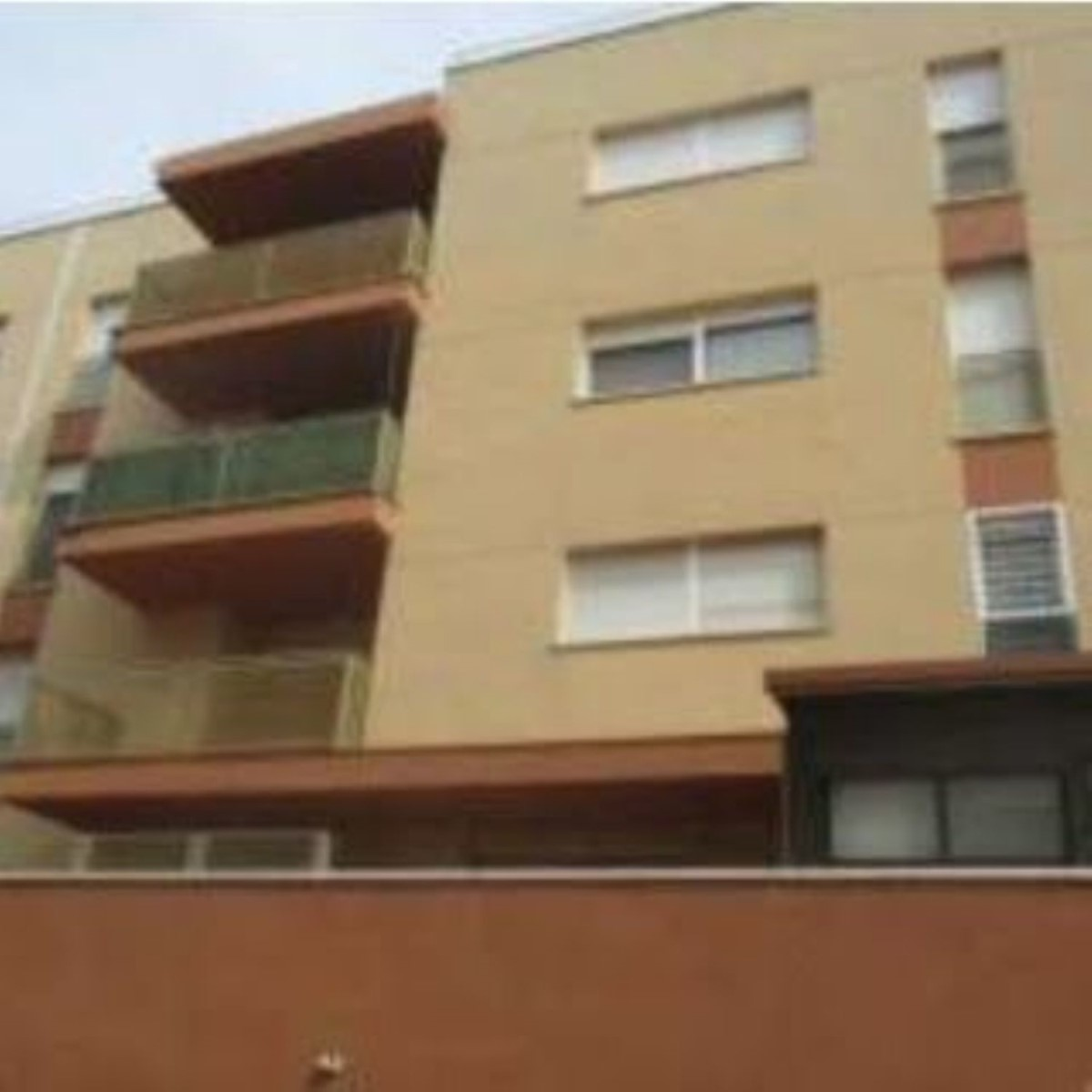 Apartment  For Sale in Molina de Segura, Molina de Segura