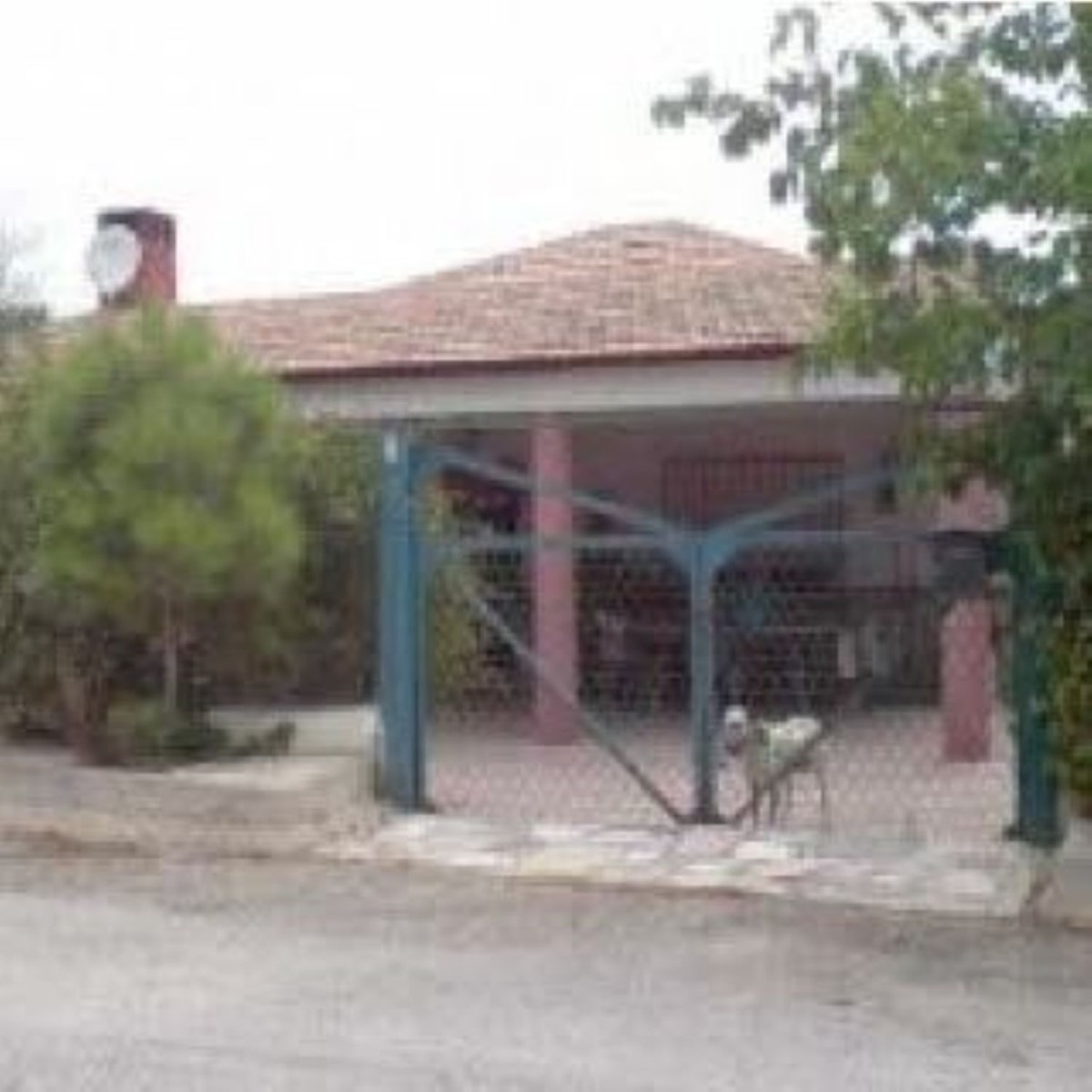 House  For Sale in  Molina de Segura