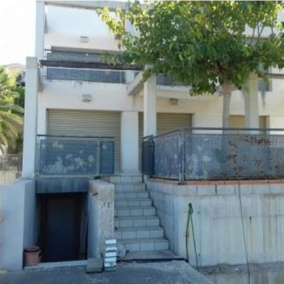 House  For Sale in  Las Torres de Cotillas
