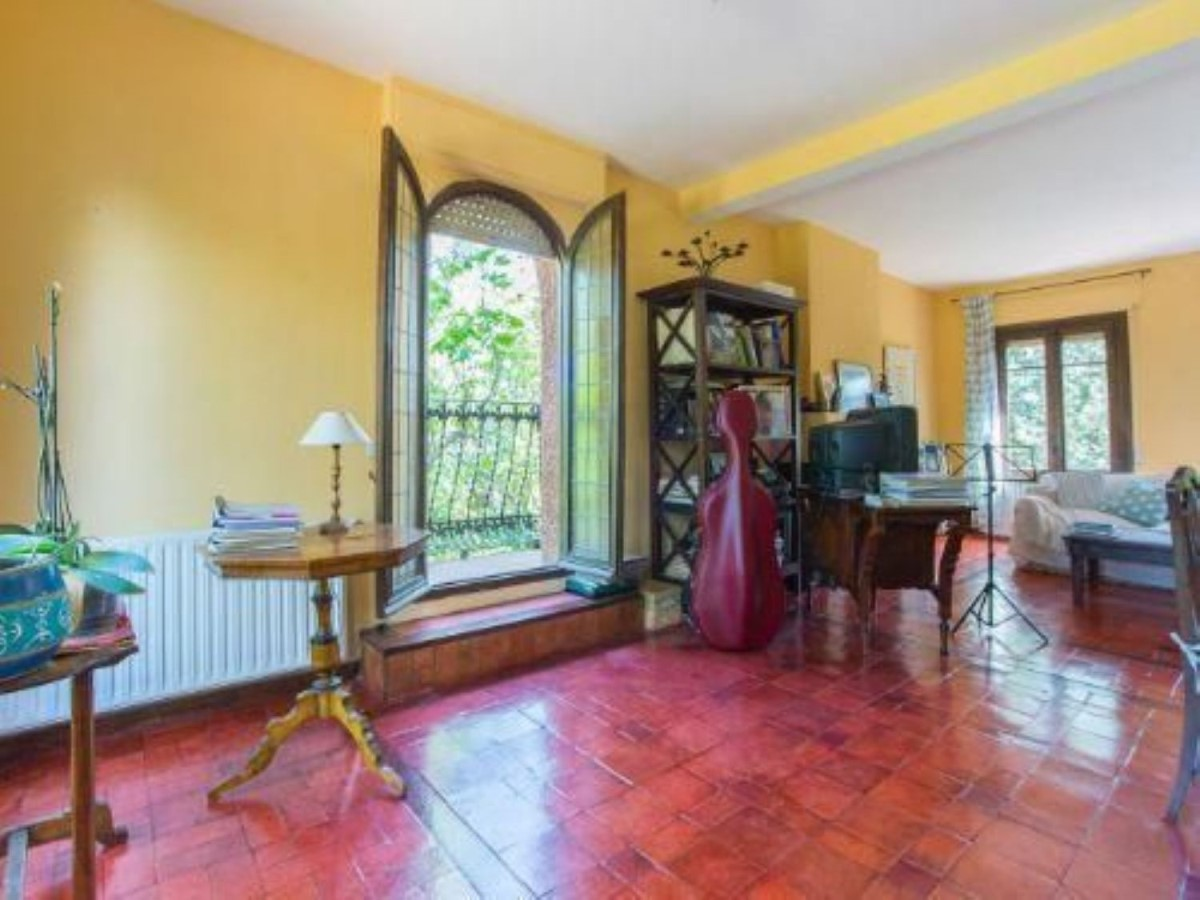 House  For Sale in  Villanueva de la Cañada