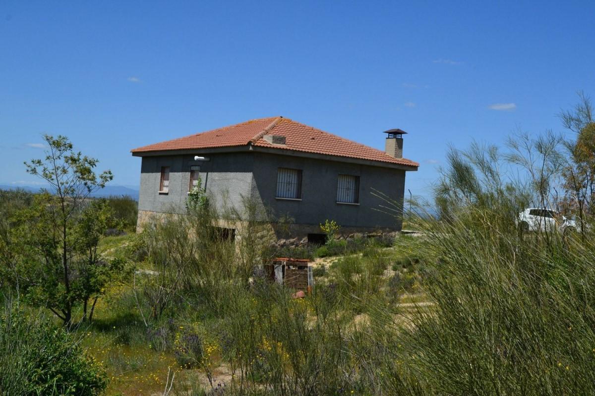 Casa Rural en Venta en  calypo fado