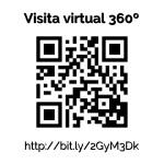 3408-03568