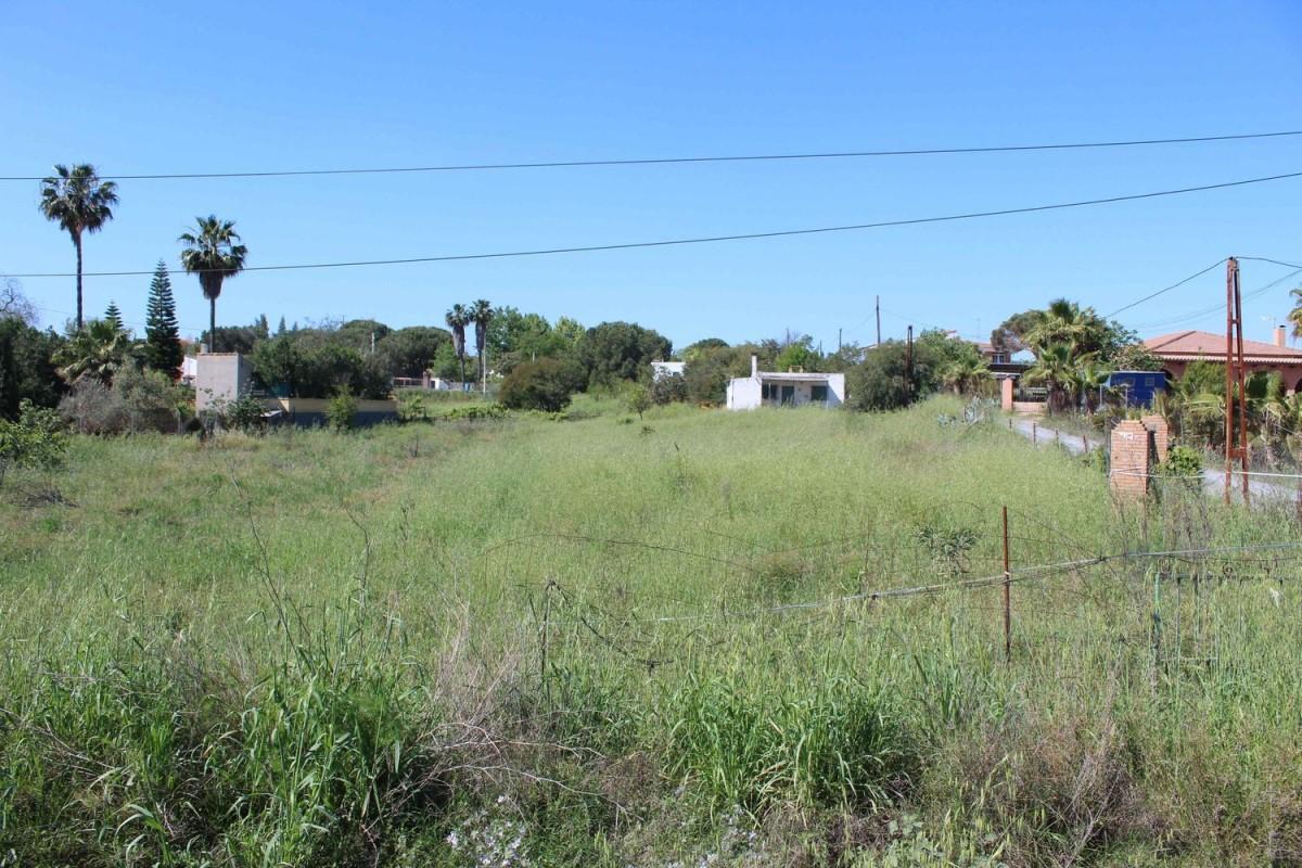 Casa Rural en Venta en  Aljaraque