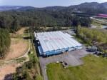 Nave Industrial en Venta en  Ponte-Caldelas