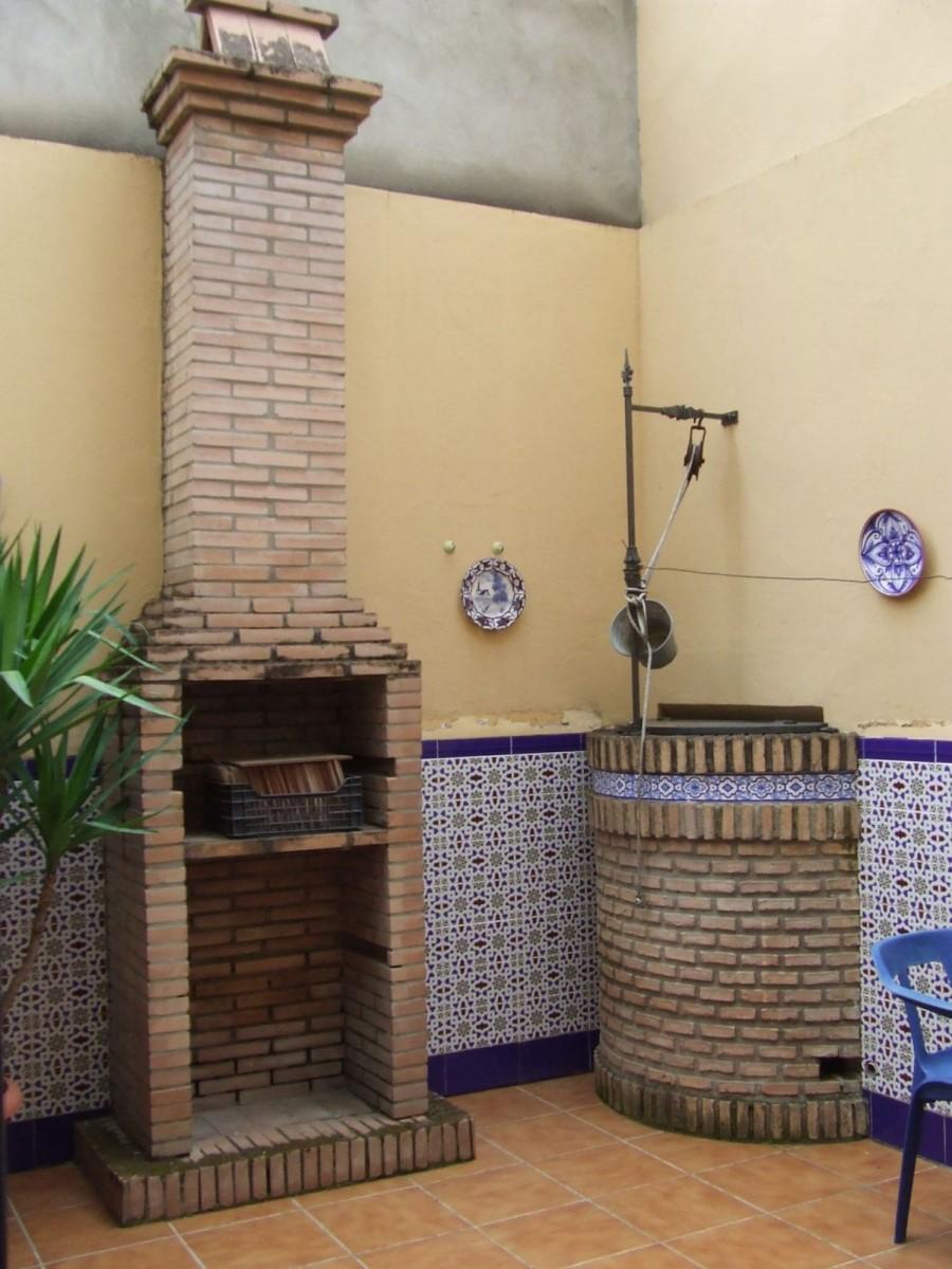 Piso en Venta en  San José de la Rinconada