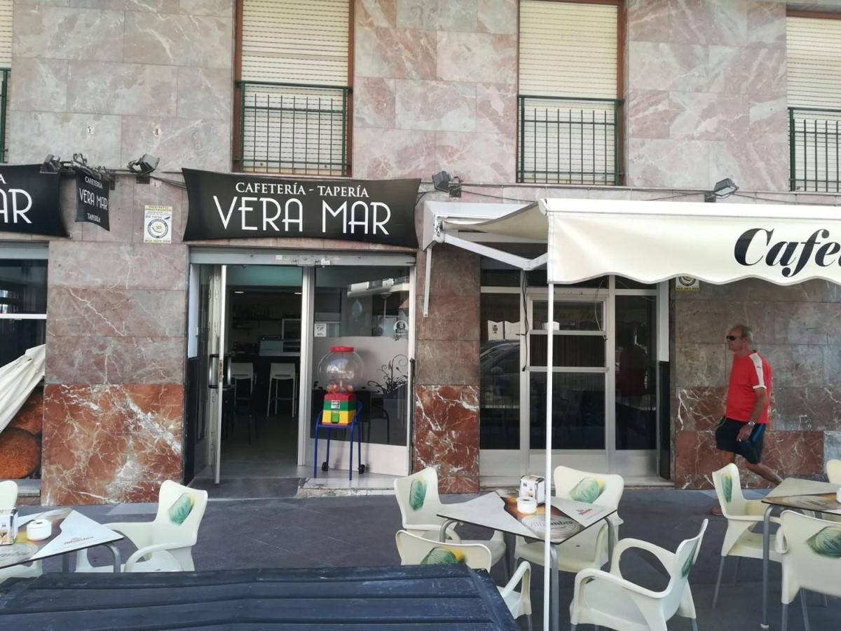 Local Comercial en Venta en Elche Ciudad, Elche/Elx