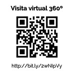 3408-03567