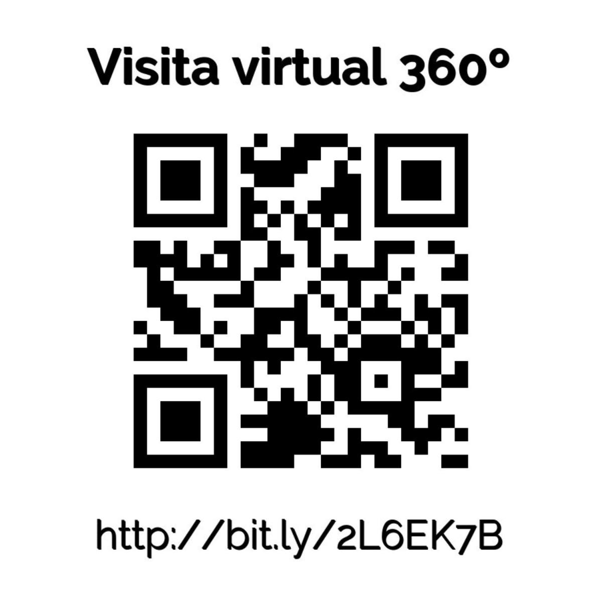 3408-03631