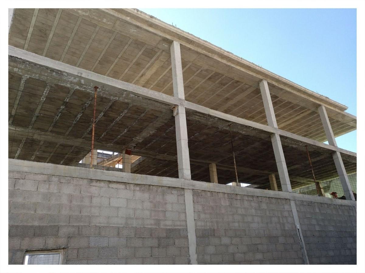 Edificio de Viviendas en Venta en  San Cristóbal de La Laguna