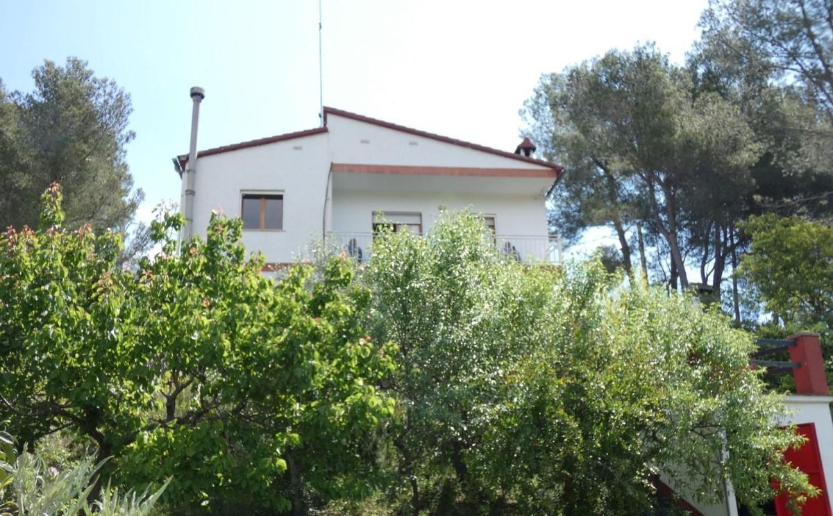Casa Rural en Venta en  Cabrera d´Igualada
