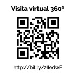 3408-03608