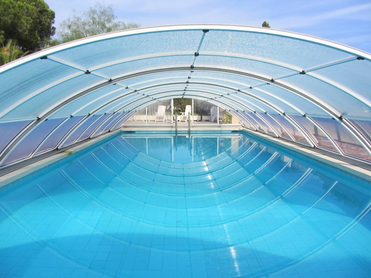 House  For Sale in Parque Avenidas-Vistahermosa, Alicante/Alacant